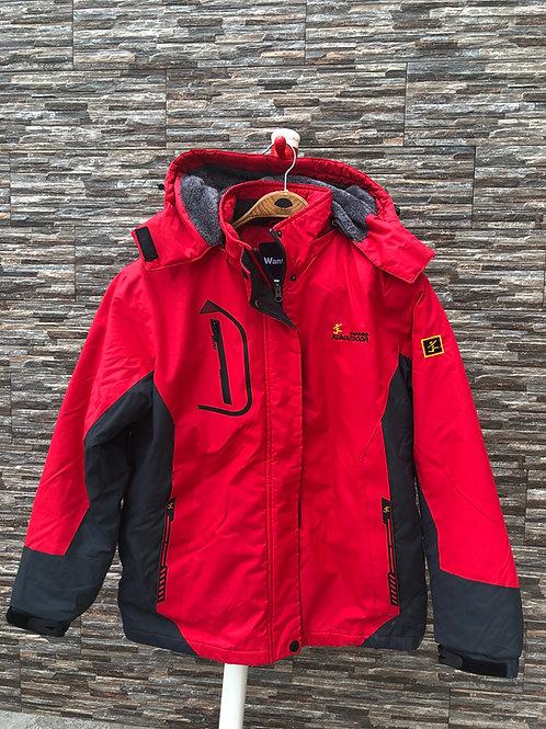 Wantdo Ski Jacket, M