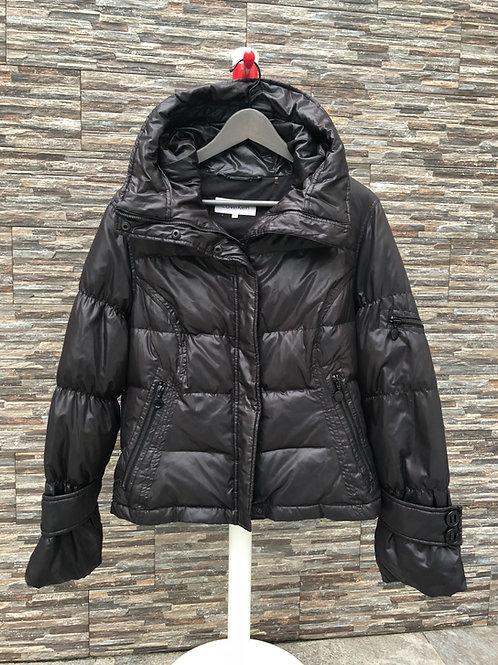 Calvin Klein Down Jacket, L