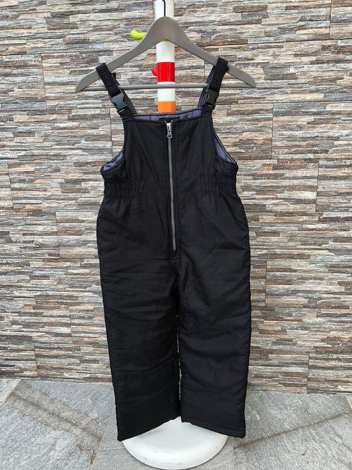 Carter's Ski Pants, 7T