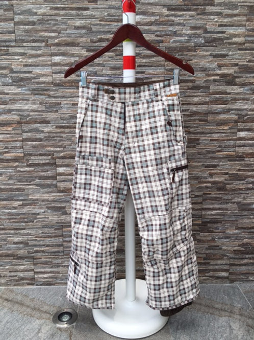 Burton Ski Pants, 9/10T