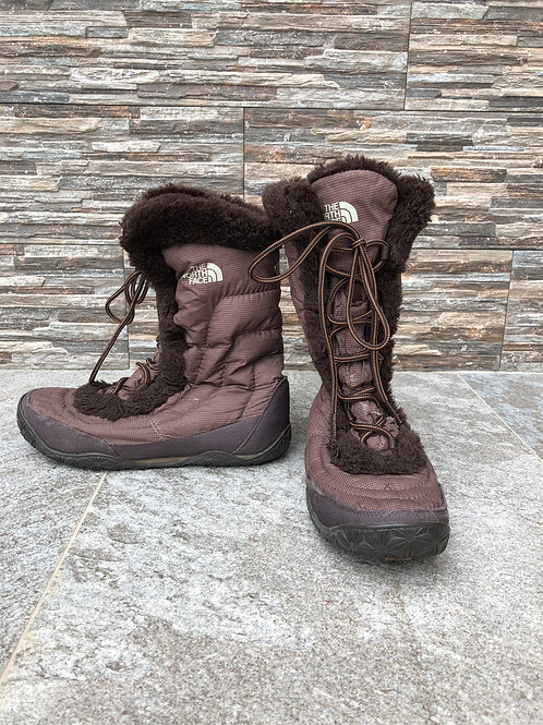 The North Face Boots, size US10