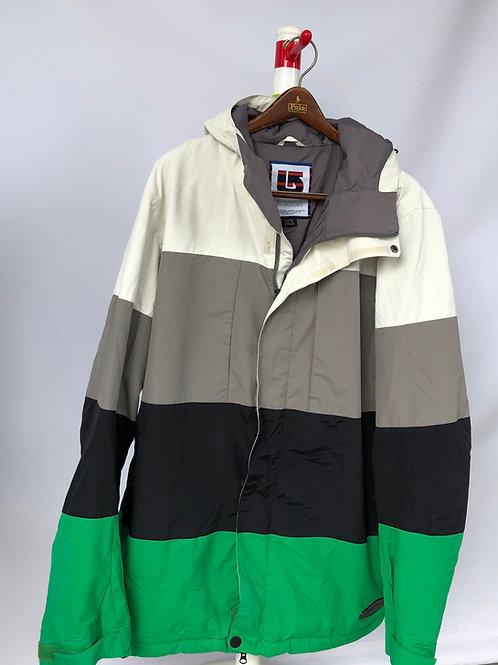 Burton Ski Jacket, XL