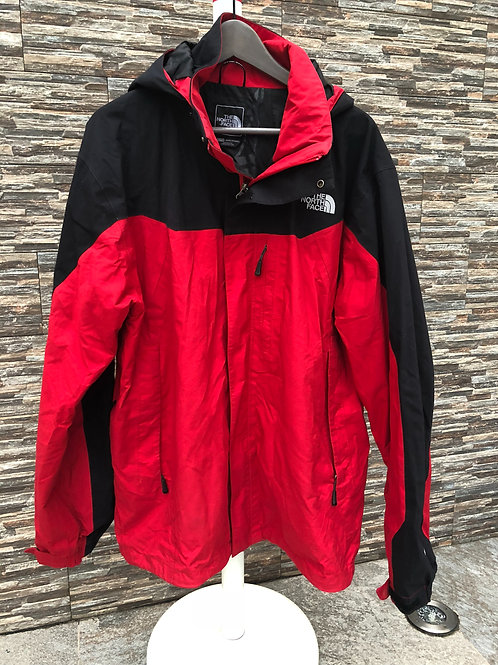 The North Face 3in1 Jacket, XL