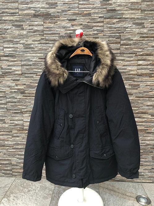 Gap Winter Jacket, M