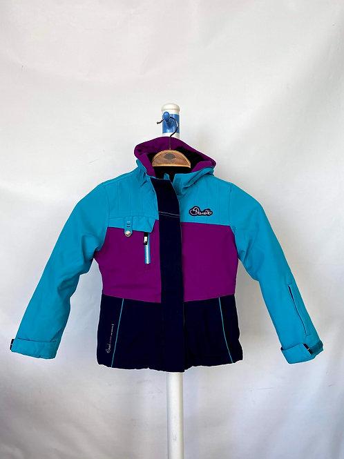 Dare2B Ski Jacket, 5/6T