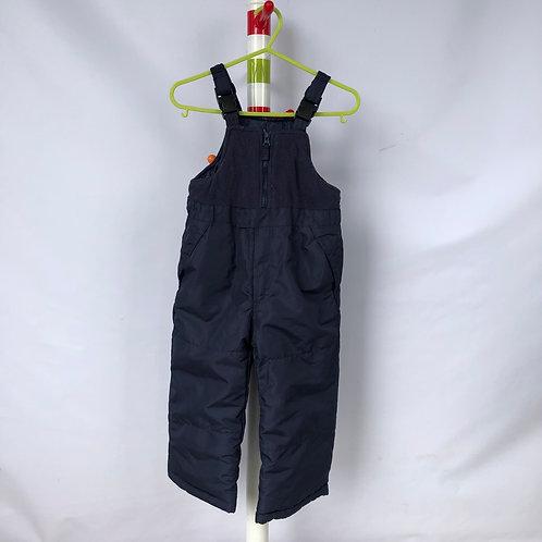 OshKosh Ski Pants, 4T