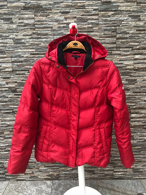 Tommy Hilfiger Down Jacket, L