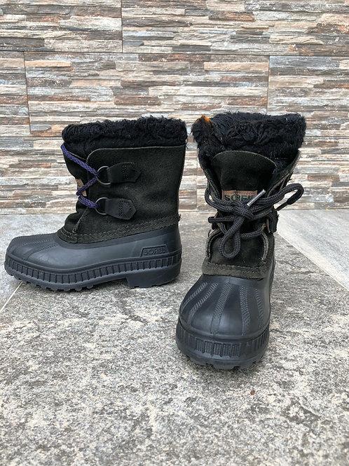 Sorel Snow Boots,  size US 13