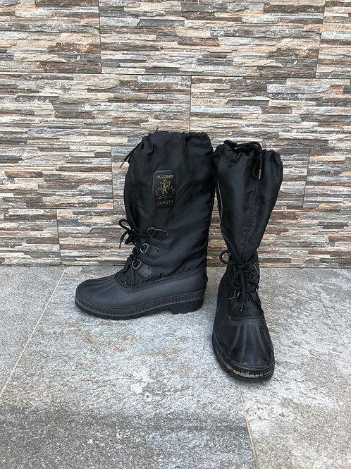 Sorel Boots, size US 8
