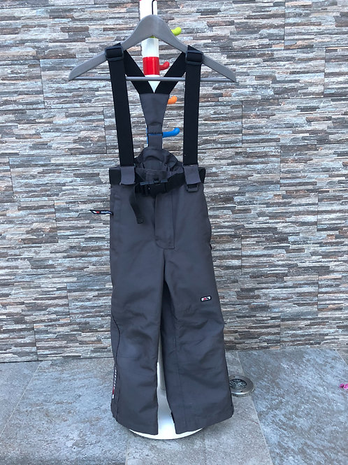 Trespass  Ski Pants, 6T