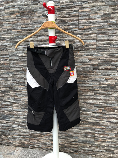 Obermeyer Ski Pants, 4T