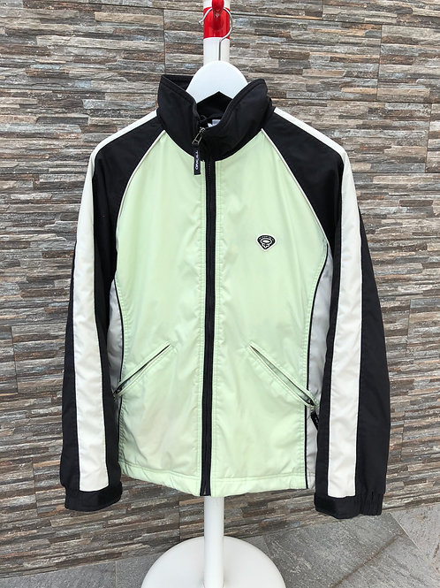 O'Neil Snowboarding Jacket, M