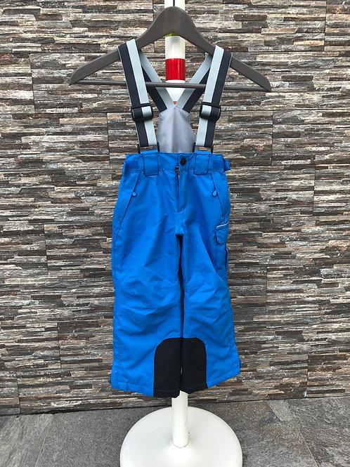 Crane Ski Pants, 3T