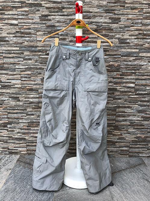 Helly Hansen Ski Pants, S