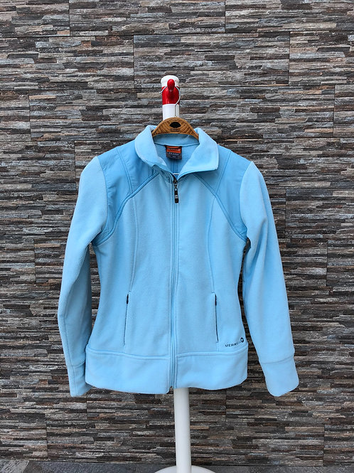 Marmot Fleece Inner Jacket, M