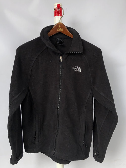 The North Face Fleece Jacket, S
