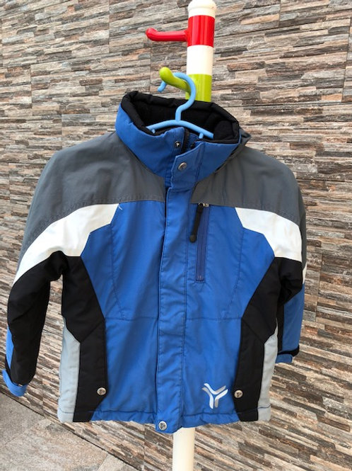 Fera Ski Jacket, 6T