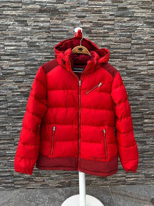 Marmot Down Jacket, L