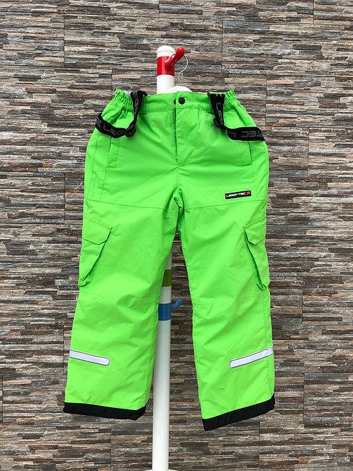 LegoTec Ski Pants, 8T