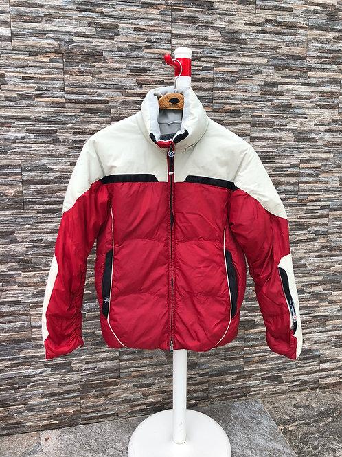 Rossignol Down Jacket, S