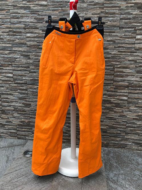 Spyder Ski Pants, S