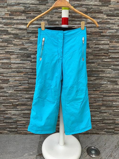 Obermeyer Ski Pants, 6T