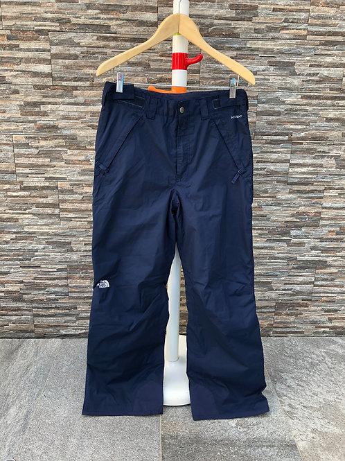 The North Face Ski Pants, 18/20T