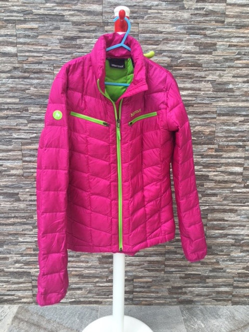 Marmot Down Jacket, S