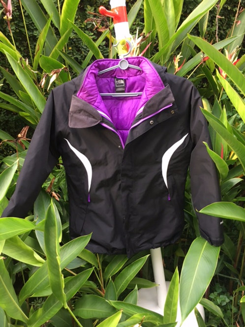 The North Face Boundary 3in1 Jacket, 14/16T