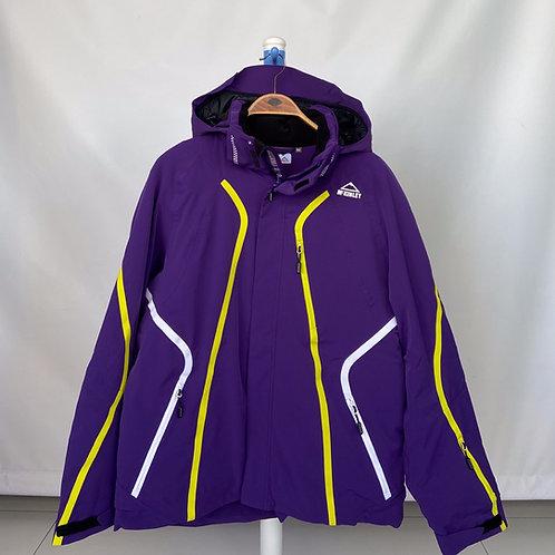 McKinley Ski Jacket, XL
