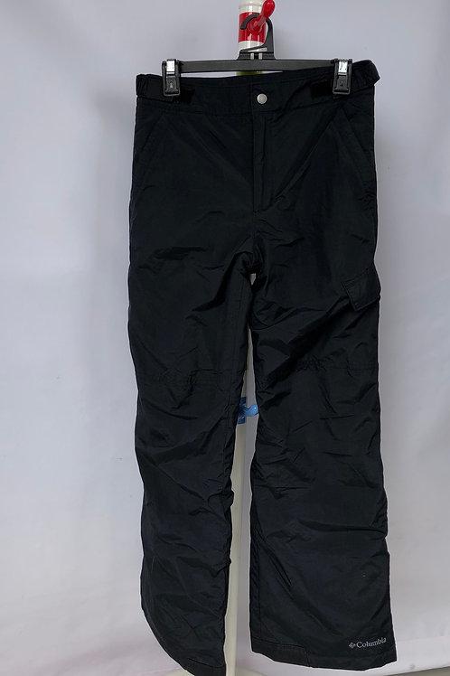 Columbia Ski Pants, 14/16T
