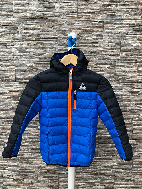Gerry Down Jacket, 6T