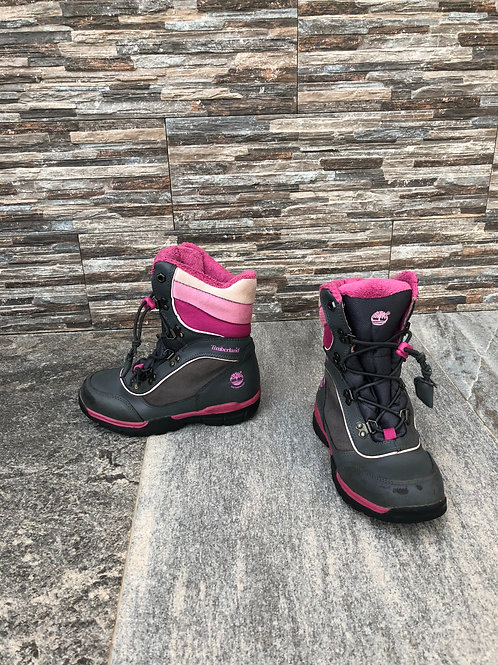 Timberland Snow Boots, size US 1