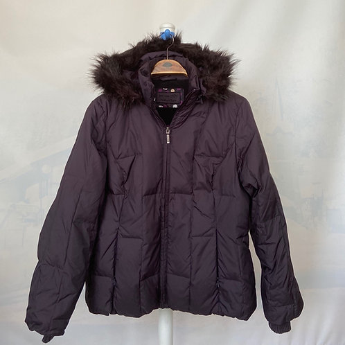 Per Uno Down Jacket, M