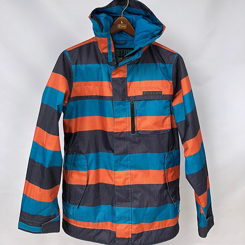 Burton Snowboard Jacket, XS