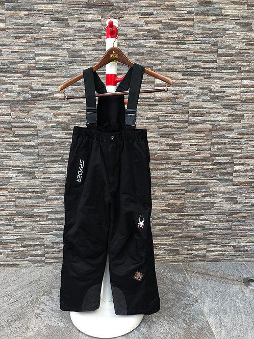 Spyder Ski Pants, 8/9T