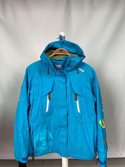 Phenix Ski Jacket, M