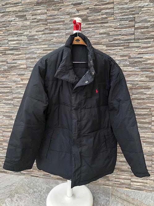 Polo Ralph Laurent Down Jacket, XL