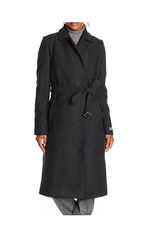 Cole Haan Coat, L