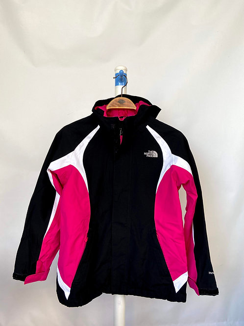The North Face Ski 3in1 Jacket, 14/16T