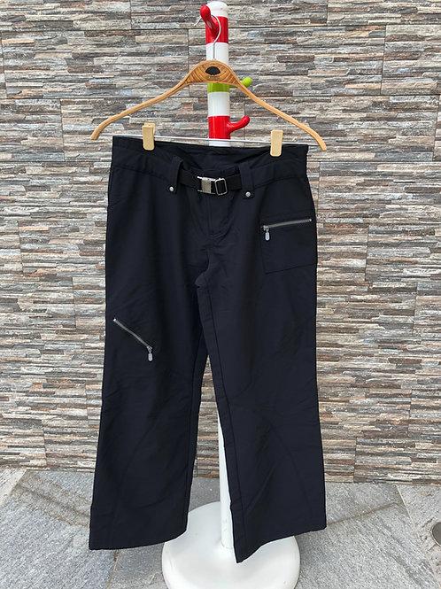 Athleta Soft Shell Ski Pants, XS