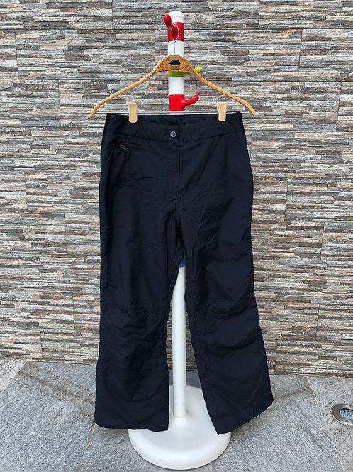 Obermeyer Ski Pants, XS