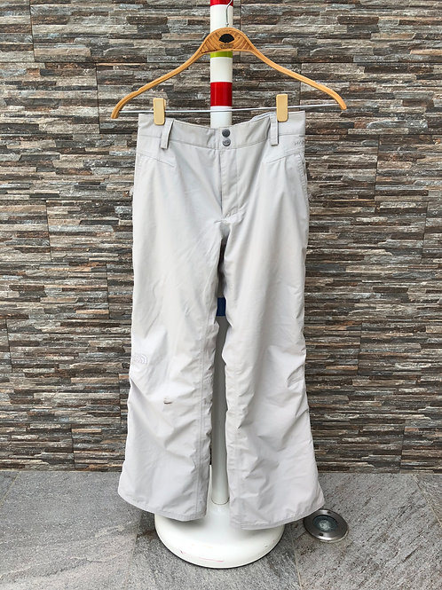 The North Face Ski Pants, 12T