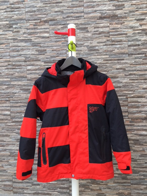 Obermeyer Insulated Ski Jacket, 12T
