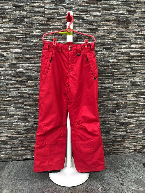 Elude Ski Pants, 14T