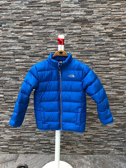 The North Face Down Jacket, 10/12T