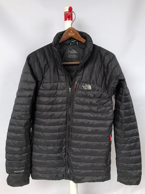 The North Face Down Jacket, Summit Pro - 800Fill, M
