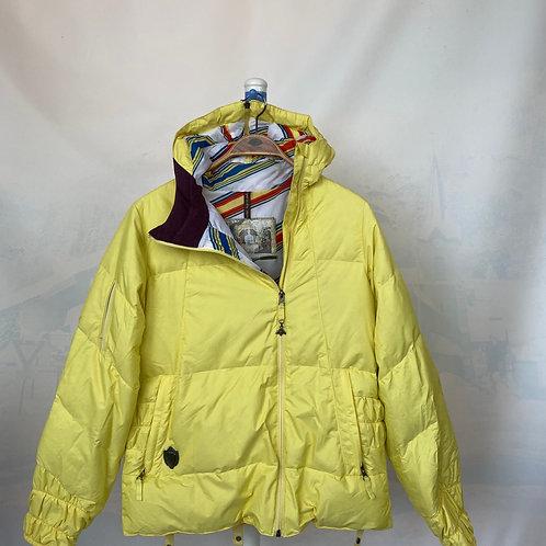 Burton Ski Down Jacket, M