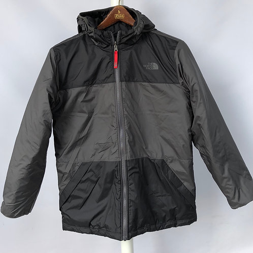 The North Face Inner Jacket, 14/16T