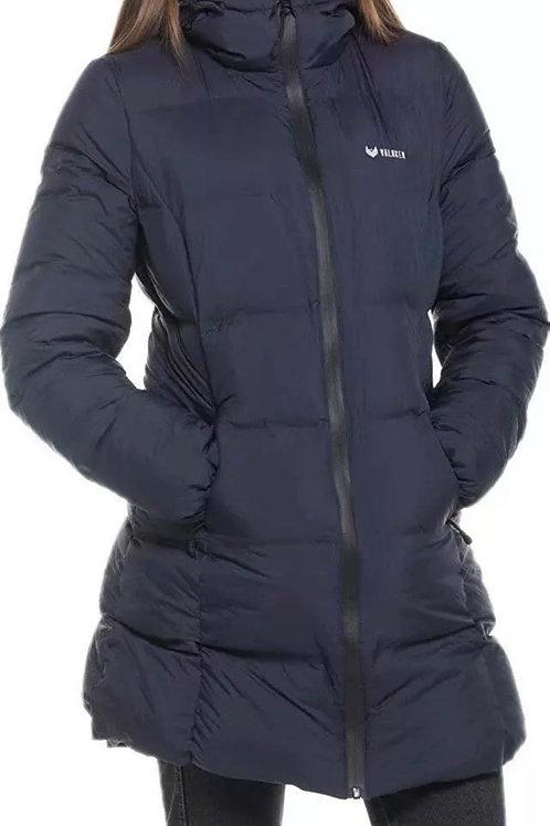 Valuker Down Coat, M